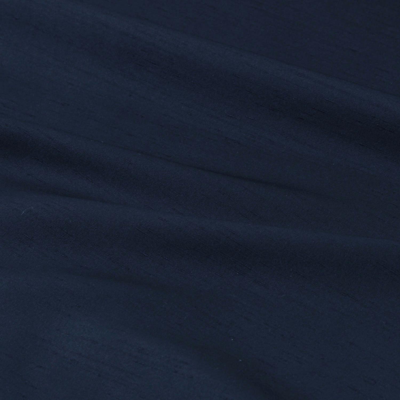 男羽織 洗える 袷 紬無地