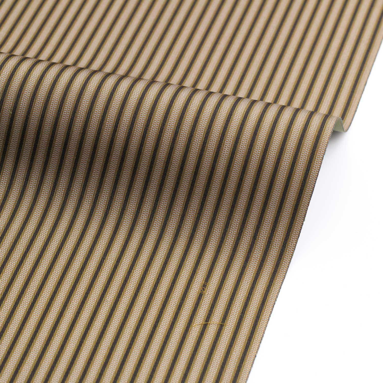 男性 正絹袴